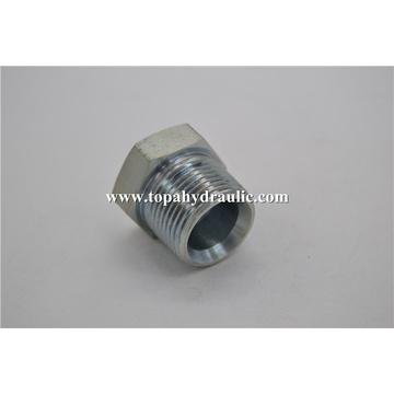 hydair high pressure hydraulic system an fittings
