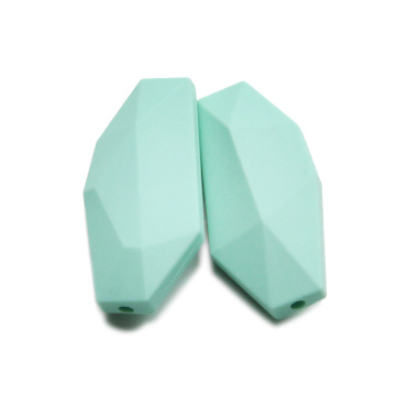 Silicone DIY Loose Bulk Beads