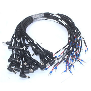 Jvc Radio Wiring Harness