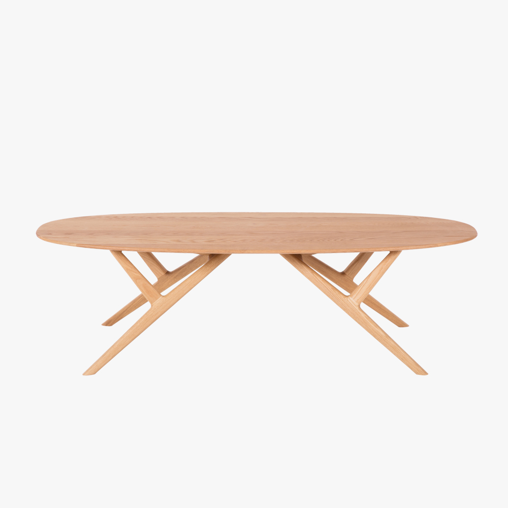 Home Furniture Tea Table