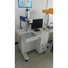 Best Quality for China Violet Laser Marking Machine,Violet Laser Engraving Machine,Violet Cnc Laser Engraving Machine Supplier Customized top sell ultraviolet uv export to Suriname Importers