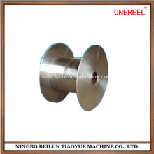 Different types steel welding wire cable reel