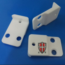 polishing zirconia ceramic  moulding structural parts