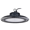 Ukukhanyisa iWarehouse Lighting UFO High Bay Light 240W 5000K