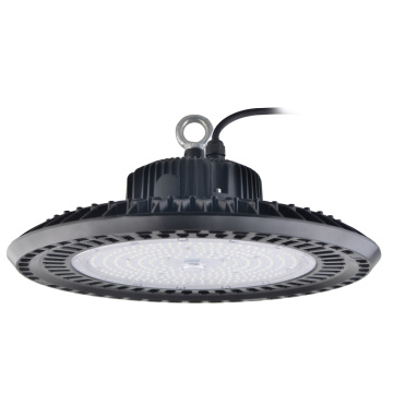 Lagerbeleuchtung UFO High Bay Light 240W 5000K
