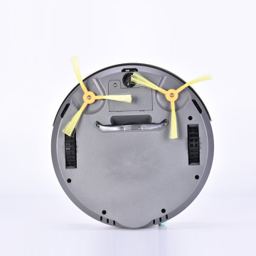 Cheap Vacuum Cleaner Robot