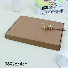 Wholesale recycled paper mailer boxes