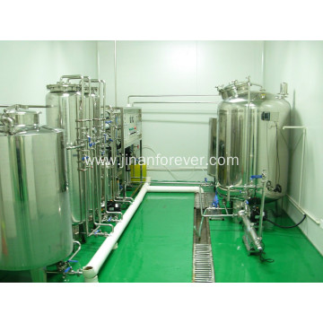 AC Blowing Agent for PVC Processing Aid