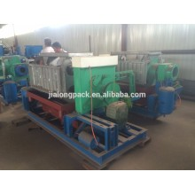 paper egg tray machine egg carton production line