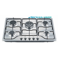 Commercial Kitchen Cooker Hob