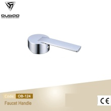 Zinc Alloy Handles For Kitchen Bathroom Basin Faucet