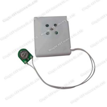 Sound Recorder, Digital Voice Recorder, Digital Recorder with Button