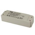 TUV CE 50W ac to dc LED Driver