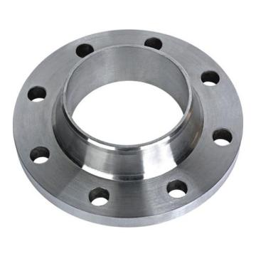 ODM for GOST Weld Neck Flange, Welding Neck Flange, Long Weld Neck Flange Manufacturers High Pressure Carbon Steel GOST 12821-80 PN10 Welding Neck Flanges export to Yemen Supplier