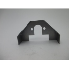 Laser Cutting Cnc Metal Stamping Parts