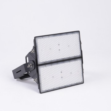 5 års garanti 400W LED Stadium Flood Light