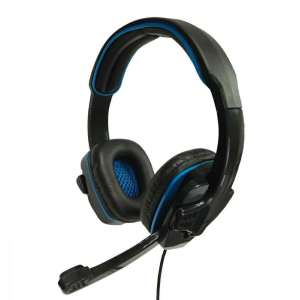 Good gaming headset with mic for pc