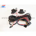 fuse holder cable assemblies