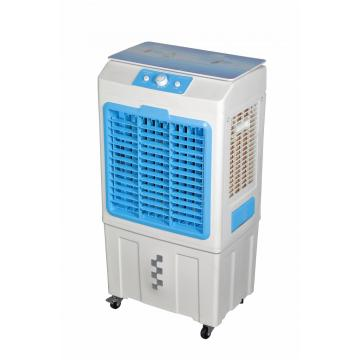 High Water Tank 4500CBM Glass Cover Air Cooler