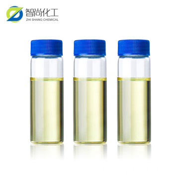 High quality TMT-15 and TMT-55 CAS NO. 17766-26-6