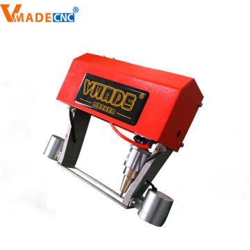 Vmade Dot Peen Marking Machine Metal Wood