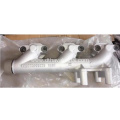 Weichai Engine Front Exhaust Manifold 612600110531