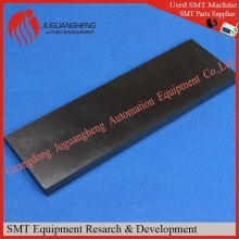 H3103T CP6 CP7 Vacuum Carbon Plate