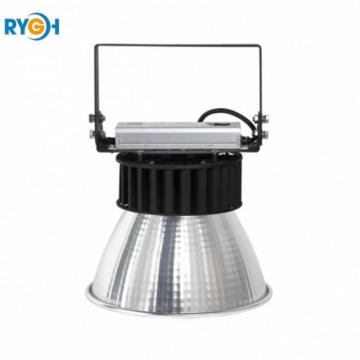 100W IP65 125lm/w LED High Bay Light