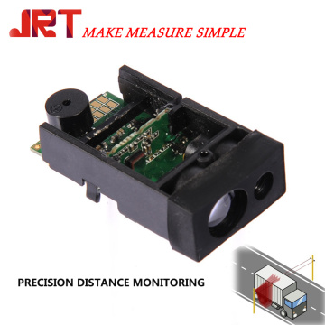 Opical Laser Distance Measurement Sensor