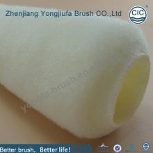 Good Quality for Wool Roller Covers 9 inch good  acrylic european paint roller export to Azerbaijan Factories