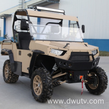 1100cc Automatic ATV(6.2KW/10.5KW) Sale