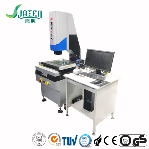 Professional 3D Manual Video Measuring System Price