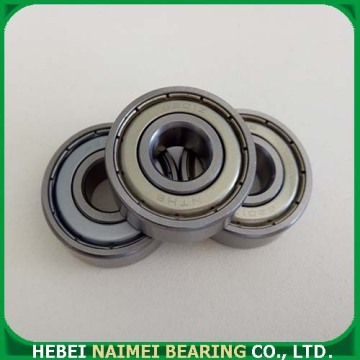 Electric+motor+quality+bearing+6200+series