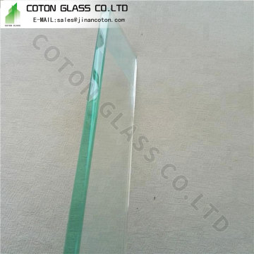 Saint Gobain Float Glass