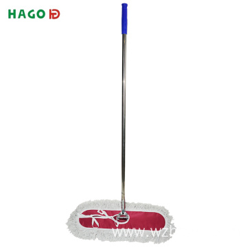 Floor Cleaning Cotton Flat Mops Series