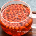 Good Quality Organic Dried Goji Berries 200#