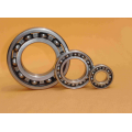 Double Row Angular Contact Ball Bearing (3086315/3315DYM)