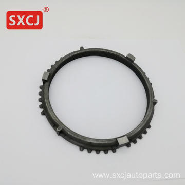 transmission gear box synchronizer ring