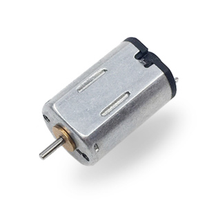 M20 Beauty tools electric DC motor