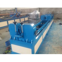 Hydraulic Hot Forming Mandrel Elbow Machine