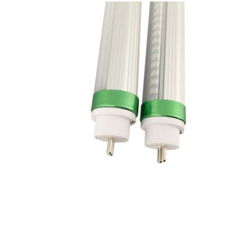 20W T6 LED Tube Light T5 Výměna