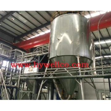 Fruit and Vegetable Powder Drying Machine