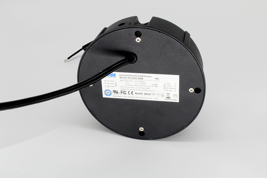 High Bay Led Light Driver