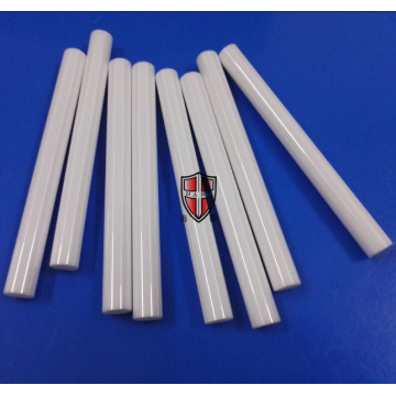 China for Silicon Nitride Ceramic Location Pins small zirconia ceramic welding pin spot welder needles supply to Italy Exporter