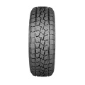 All Terrain Light Truck 235/80R17LT