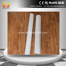 OPP pearlized chopsticks packaging film
