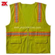 Luminous Polyester  reflective cloth