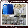Industrial Dyeing Glacial Acetic Acid