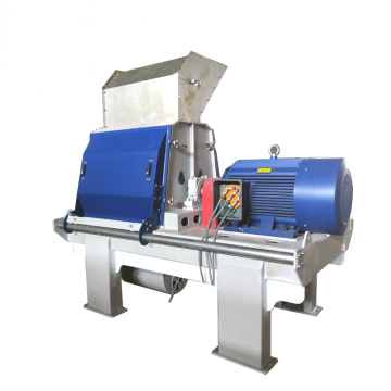 YULONG GXP75*55 hammer mill grinder for sale