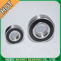 6308 2rs c3 Deep Groove Ball Bearing